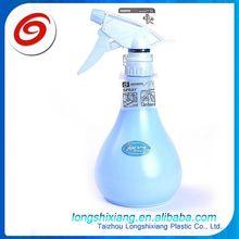 2015 25l slovenia electric sprayers,plastic spray cap manufacturer,lotion pump for food