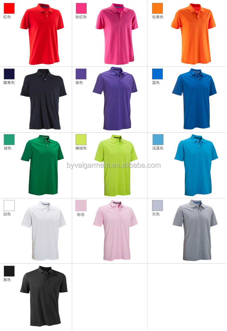 Wholesale Suppliers Clothing