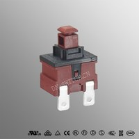 push button micro switch