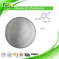 Pyridoxamine , Pyridoxal , Pyridoxine