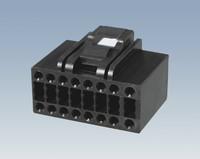 connectors 39d