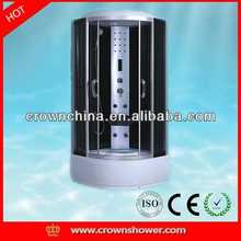 luxury shower cabin,economic hot sale shower room High quality cheap tool cabinets