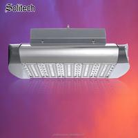 2015 Newest Durable 200W Aluminum High Bay LED Light
