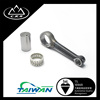 CD70 Connecting Rod Kit for Honda motorcycle engine parts