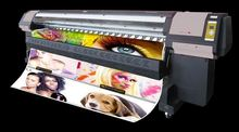 Pen / CD / lighter/ PVC / Card / Phone case printing , digital flatbed printer