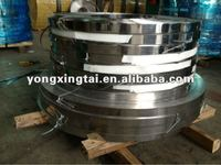 sus 409L 2b stainless steel material