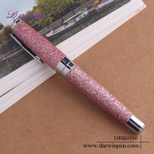 Promotional gifts high quality metal pen, metal chinese fountain pens