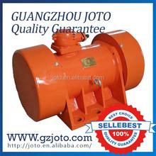 Good Quality horizontal external Adjustable Attached industrial vibrator motor