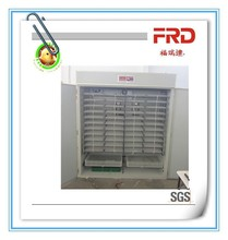 FRD-422 Nature-form egg incubator agricultural equipment used for make 4224 chicken/duck /ostrich eggs price