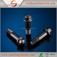 China wholesale websites types of door bolts