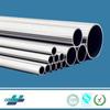 Wisdom Brand ASTM UNS NO4400 monel 400 pipe super alloy