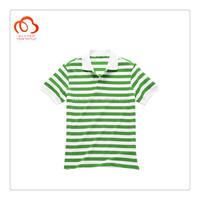 2015 Hot Sale Fashion 100% cotton Polo T-Shirt women clothes