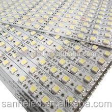 led rigid bar 5050 smd 220v 12v transformer