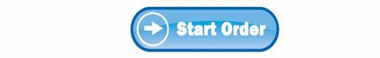 start now.jpg