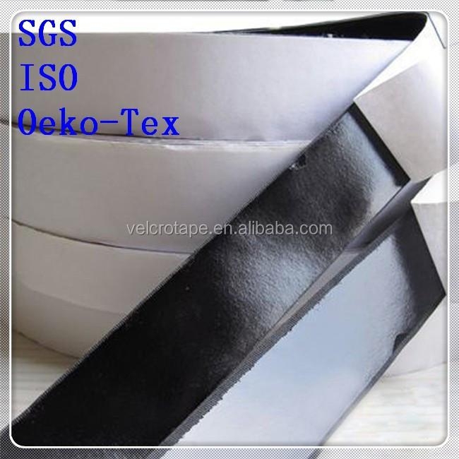 Velcro adesivo auto-adesivo de velcro fita de velcro adesivo