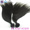 Top Selling market cheap grade 8a unprocessed wholesale Virgin Hair Weft