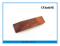 Hot selling products wholesale bulk 200gb usb flash drive