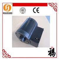 China top 24v dc motor 7kw
