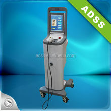 rf radio frequency skin lifting wrinkle removal device