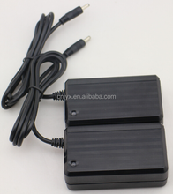 12V 1A/1.5A/2A Replacement Laptop AC/DC Adapter for Acer/HP/Dell/Lenovo factory & supplier &exporter 010269