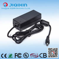 OEM factory 2 pin ac adapter Hot sale 3 amp 12 volt laptop adapter charger