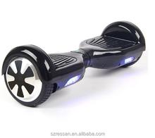 350 watt 48v Smart drifting scooter electric balance scooter,12kg io hawk iohawk board scooter