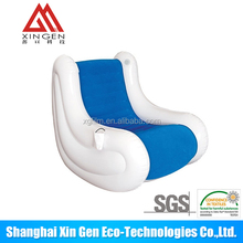 Customized inflatable sofa of TPU polyurethane materials