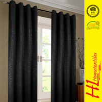 low MOQ sunscreen Fabric curtain room divider