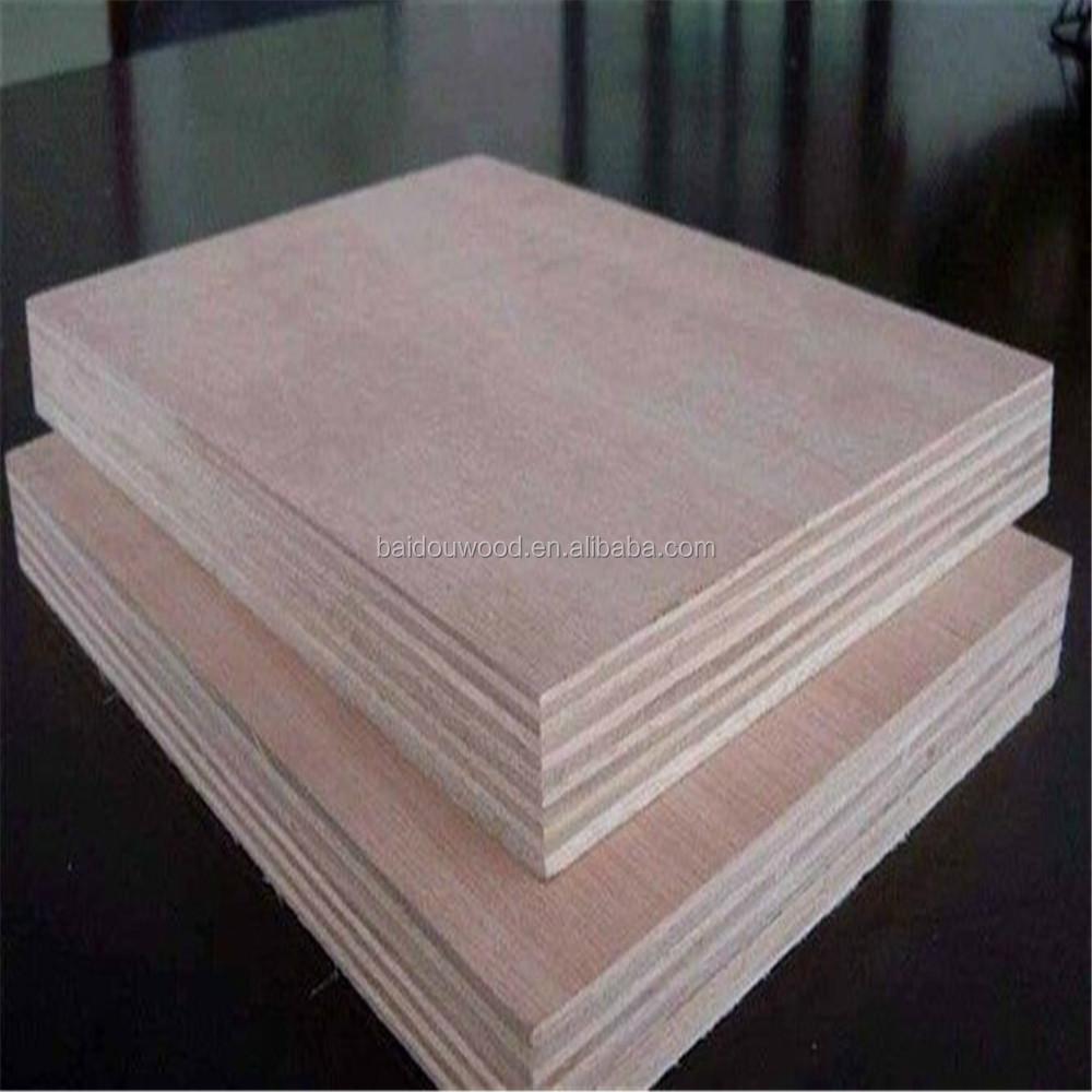Raw mdf medium density fiberboard board buy