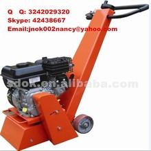 OKX-250 Clean and prepare concrete surface machine, electric milling machine