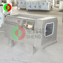 best price selling beef flaking machine RD-350