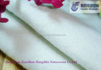 Super&High Quality Polyester needle punched nonwoven fabric for synthetic leather base cloth (FACTORY)