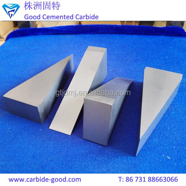 Boron carbide sheet (15).jpg