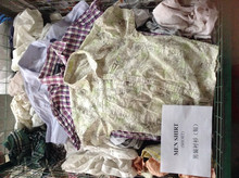 used clothes in bulk for sale 2015 fashion second hand items used clothes wholesale