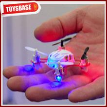 2014 avions UFO WL Toys V272 4CH 2.4 G Nano FPV DJI RTF Tarot Gopro Drone 3D Mini Quadricopter modèle réduit d'avion moteurs à réaction vente