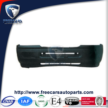 High quality strong car front bumper use for mercedes MB100