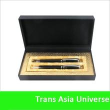 Top Quality New Design custom executive pens