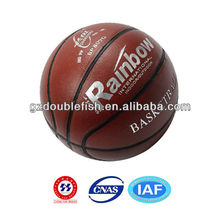 basketball training 809G wholesaler