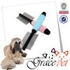 Pet Brush / deshedding tool / Pet grooming