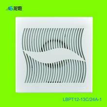 Ventiladores de fumo- lbpt12-13c-1
