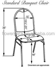 Jetables dentaires housses de chaise housse chaise id de - Housses chaises jetables ...