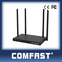 CF-WR625N Dual Band 3G 4G Openwrt Sim Card Wireless 192.168.1.1 Wifi Router