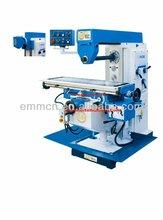 dental cad cam milling machine H436