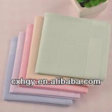 fashion handkerchief ,plain handkerchief ,useful handkerchief