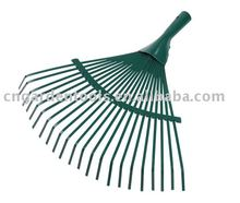 modern garden leaf rake-R004