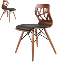 elegant stackable chairs good price desk chair,home chair