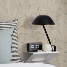 Good breathability Asian style wallpaper for decoration