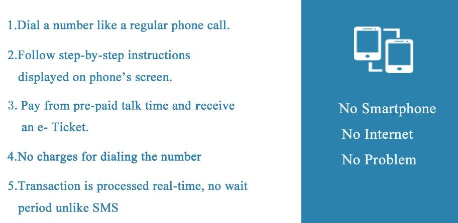 Online Lottery from Basic Phone-3.jpg
