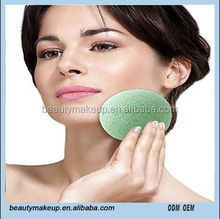 2015 The Top Quality Of Your Beauty Secret Professional Makeup Secret As Seen On TV With Ball Shape ,Factory In China