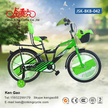 China OEM 16 Inch Two Wheel City Pit Bike For Girls